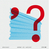 Mehmet Sanlikol: 'What's Next' Review on All About Jazz