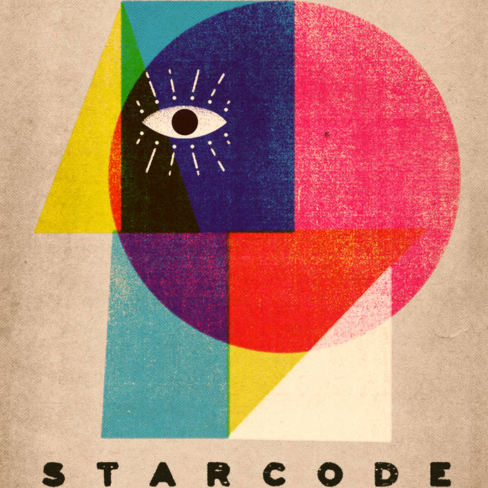 All About Jazz Review for 'Starcode', Chris Klaxton's Review