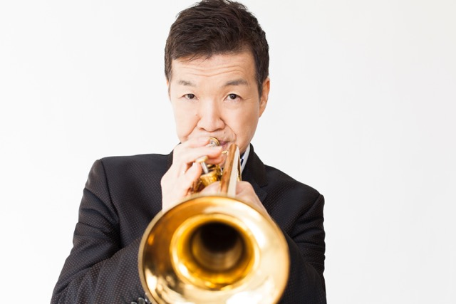Jazz Views UK Reviews Shunzo Ohno's 'ReNew'