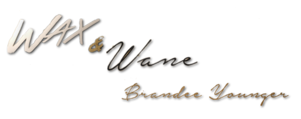 Brandee Younger's 'Wax & Wane' Reviewed by Woodrow Wilkins