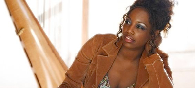 Brandee Younger Featured on Cleveland Classical!