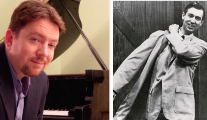 ARTSATL.COM: Atlanta-based Jazz Pianist Kevin Bales Pays Tribute to the Music of Mister Rogers