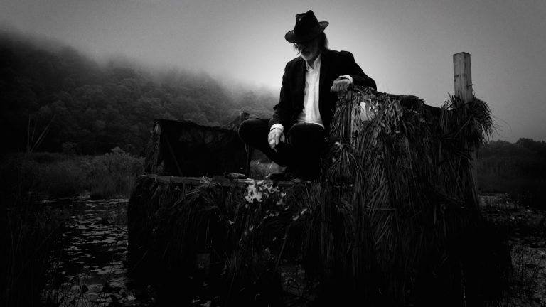 "VIDEO PREMIERE: Jazziz Premieres Scott Petito & Jack DeJohnette's ""Dark Pools"""