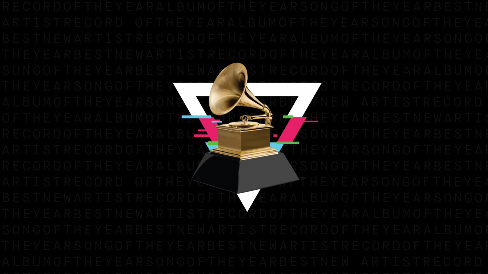 4 GRAMMY Nominations for LLP Artists Catherine Russell, Brian Lynch and GRAMMY Promo Client Randy Brecker