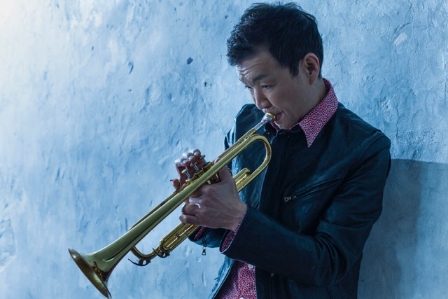 JazzWeekly Review of Shunzo Ohno's 'ReNew' in today!