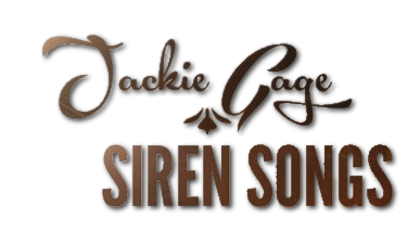Woodrow Wilkins Reviews Jackie Gage 'Siren Songs' for Smooth Jazz Daily