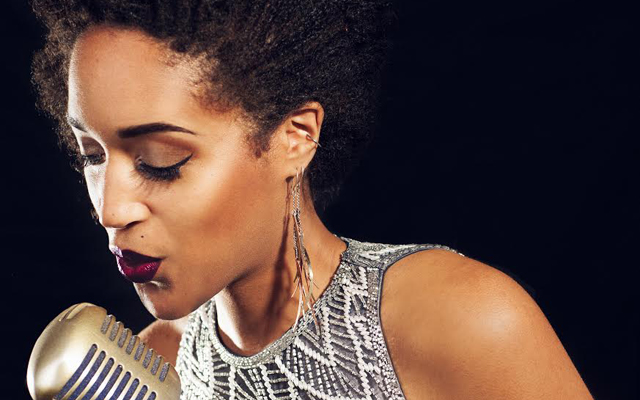 Jazz da Gama Round Up: Jazz da Gama features Brandee Younger, Jackie Gage & Shunzo Ohno for April Edition