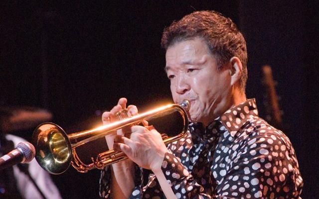 Shunzo Ohno's 'ReNew' reviewed by Raul da Gama