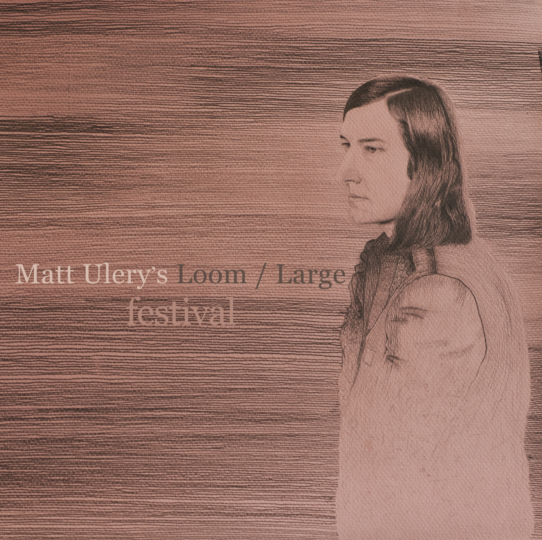 Matt Ulery's 'Festival' Chosen as a 'Best Of October' for Bandcamp Daily
