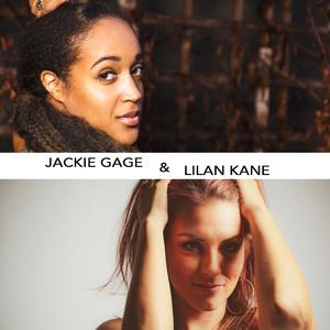 Lilan Kane & Jackie Gage to return to Yoshi's Oakland 4/4/17