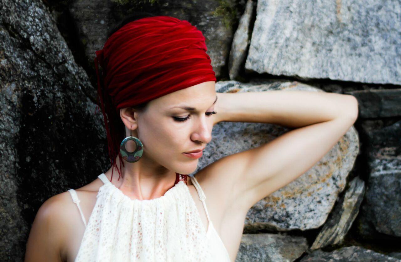 Composer and Vocalist Gabriela Martina Set to Perform at Club Bonafide, NYC