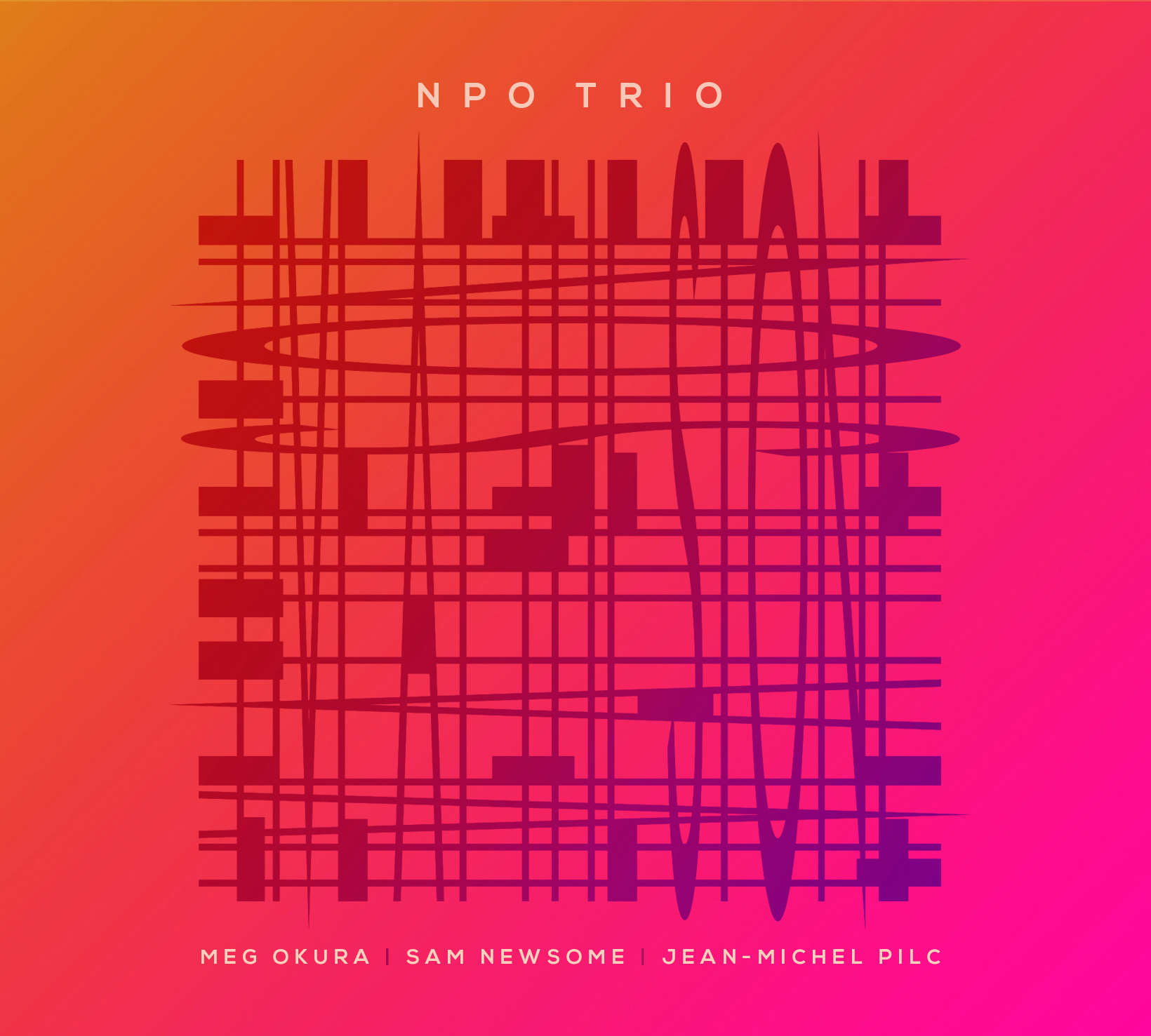 "Meg Okura's ""NPO Trio – Live at The Stone"" Receives a 4 Star Review from All About Jazz"