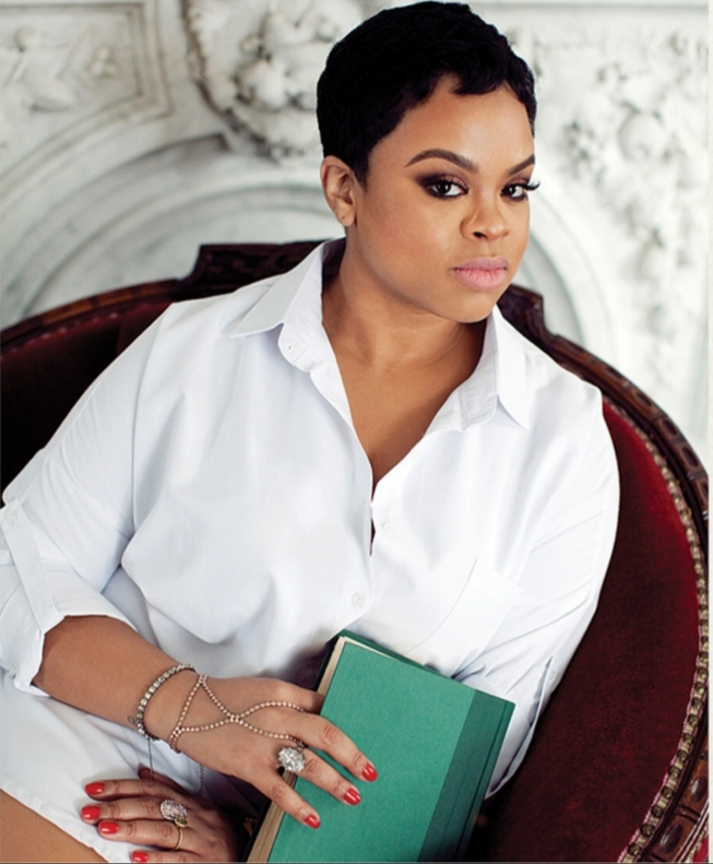 Laurin Talese Wins First Prize at the 7th Annual Sarah Vaughan Vocal Competition