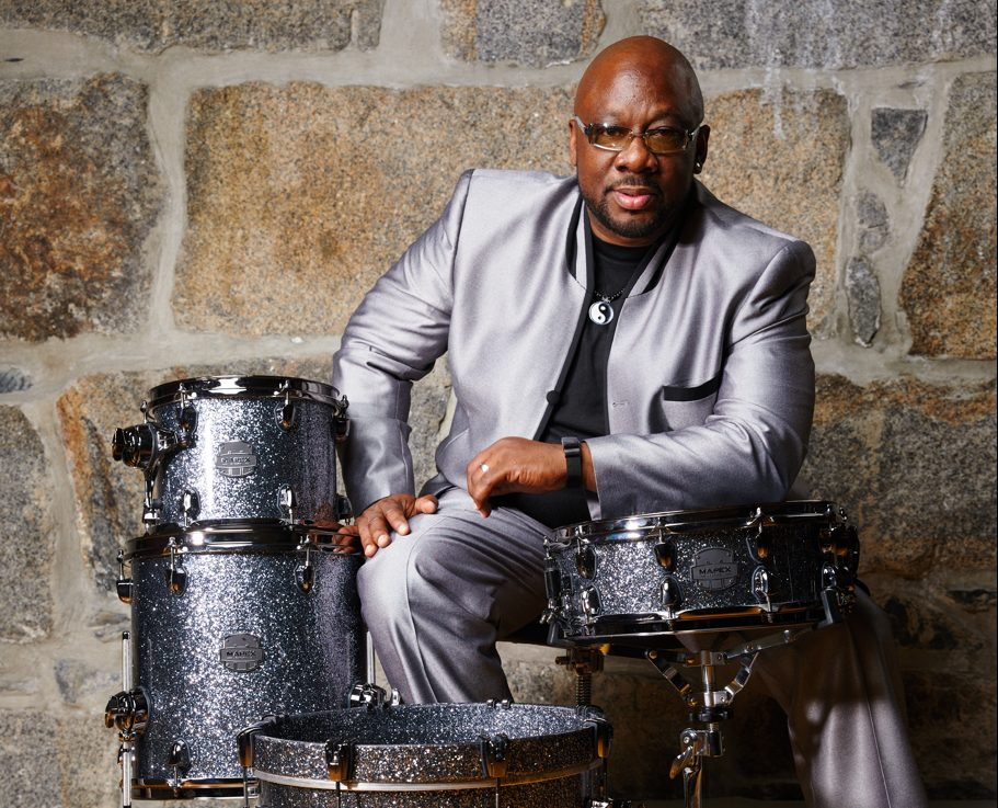 NEW YORK TIMES: Ralph Peterson to Celebrate Art Blakey Centennial at Jazz at Lincoln Center!
