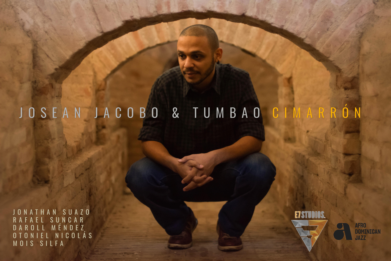 REVIEW: New York City Jazz Record Reviews Josean Jacobo's