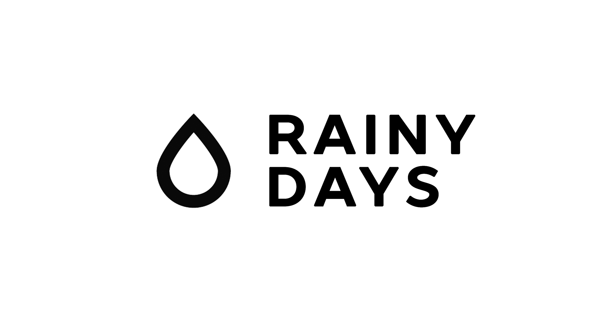 NEW RELEASES: Rainy Days Records Releases Digital Albums From Arseny Rykov and The Evgeny Ponomarev Quartet