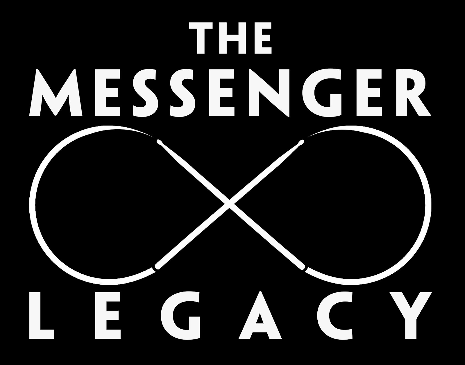 TOUR ANNOUNCEMENT: Ralph Peterson and the Messenger Legacy Announces First Tour Dates of 2020