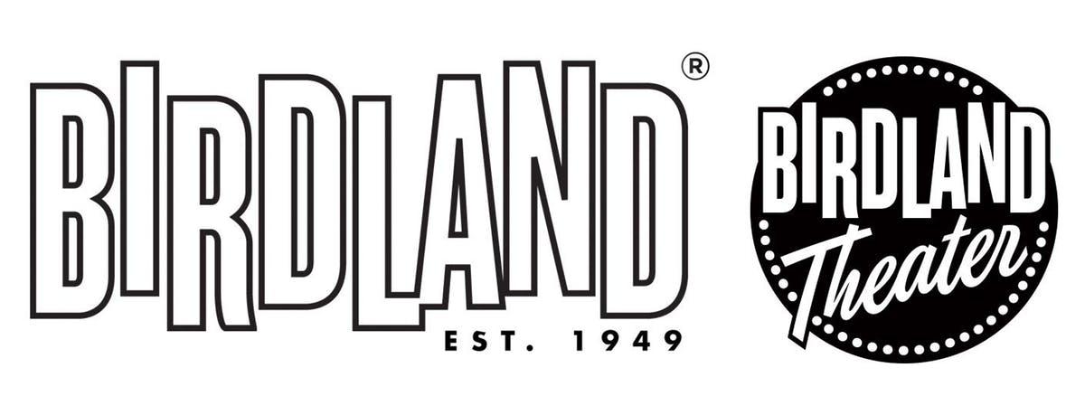 Live at Birdland Jazz Club and Birdland Theater: March 2020