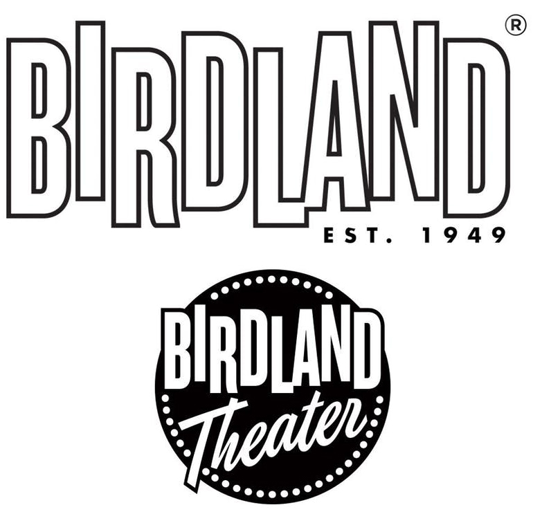 PODCAST: Episode 21: Birdland Jazz Club – All That's Jazz