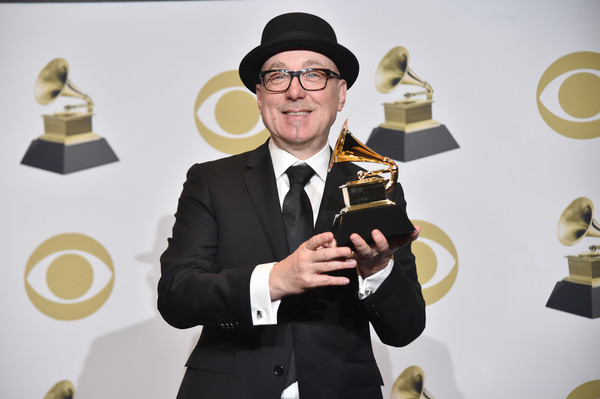 "Brian Lynch Wins GRAMMY Award for Best Large Jazz Ensemble Album for ""The Omni-American Book Club"""