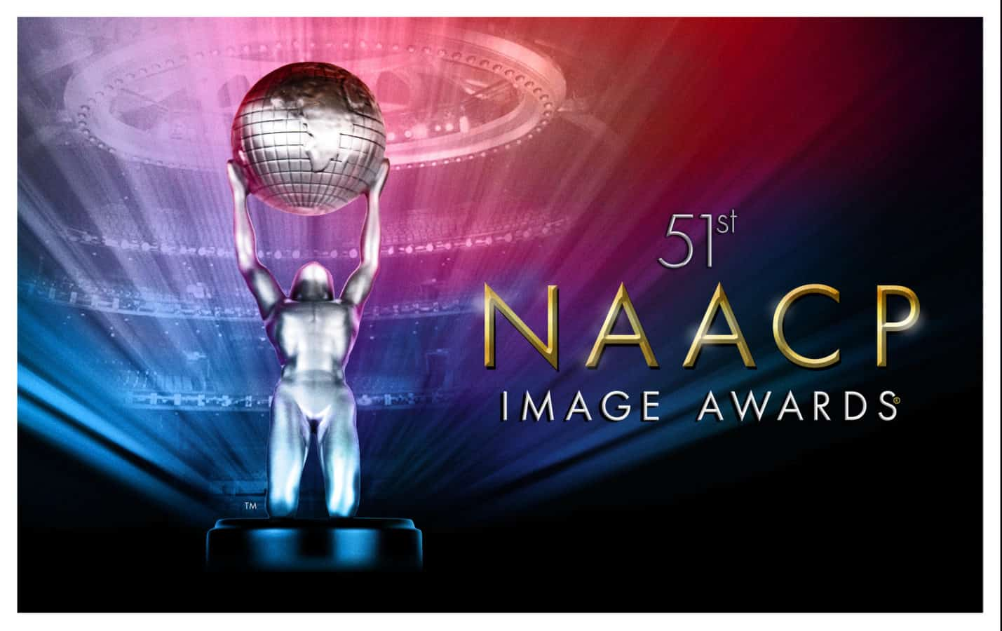 """NAACP IMAGE AWARD NOMINATION: Vanessa Rubin's """"The Dream Is You…"""" for Outstanding Jazz Album"""