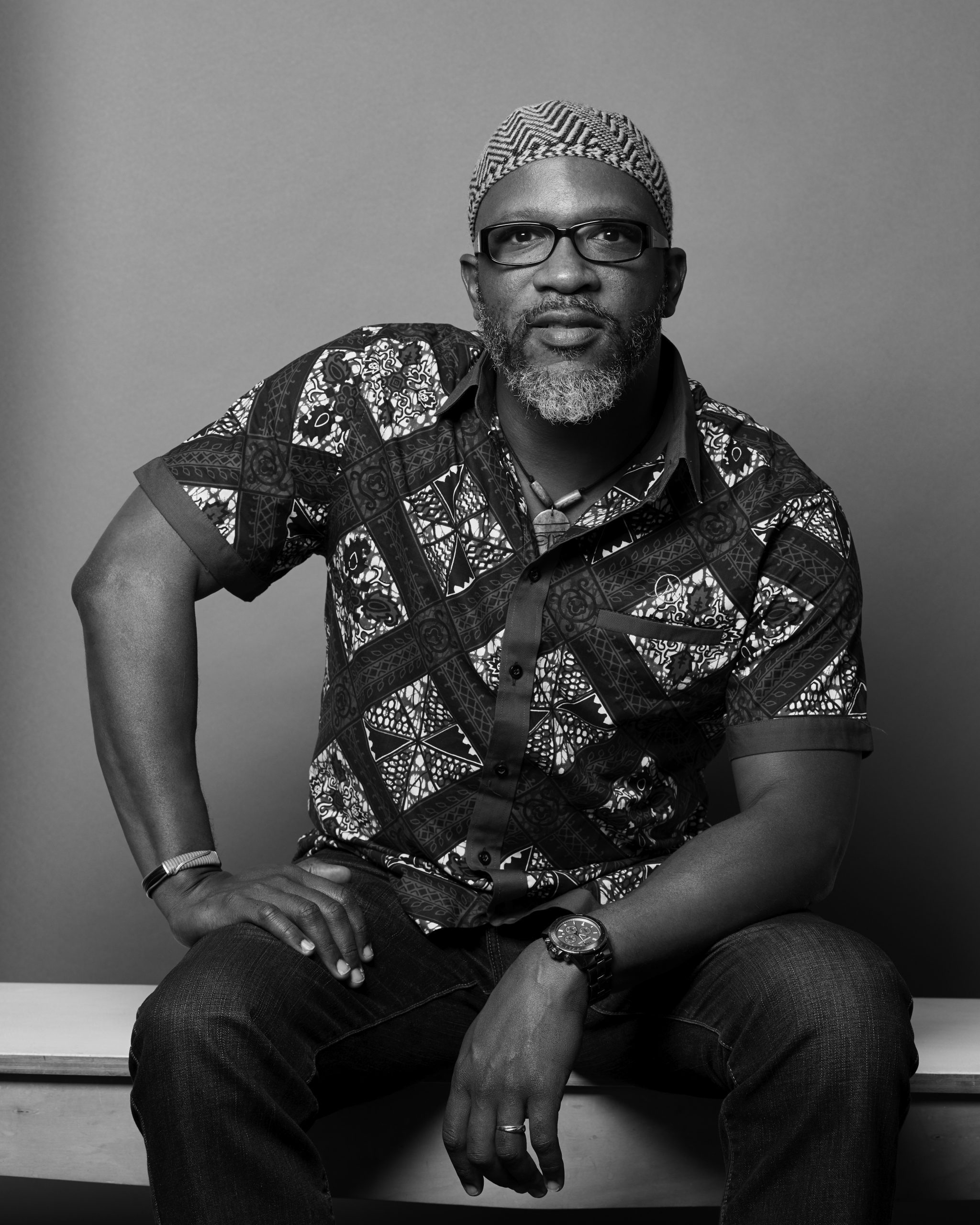 TOUR ANNOUNCEMENT: Orrin Evans Announces 2020 Touring Schedule
