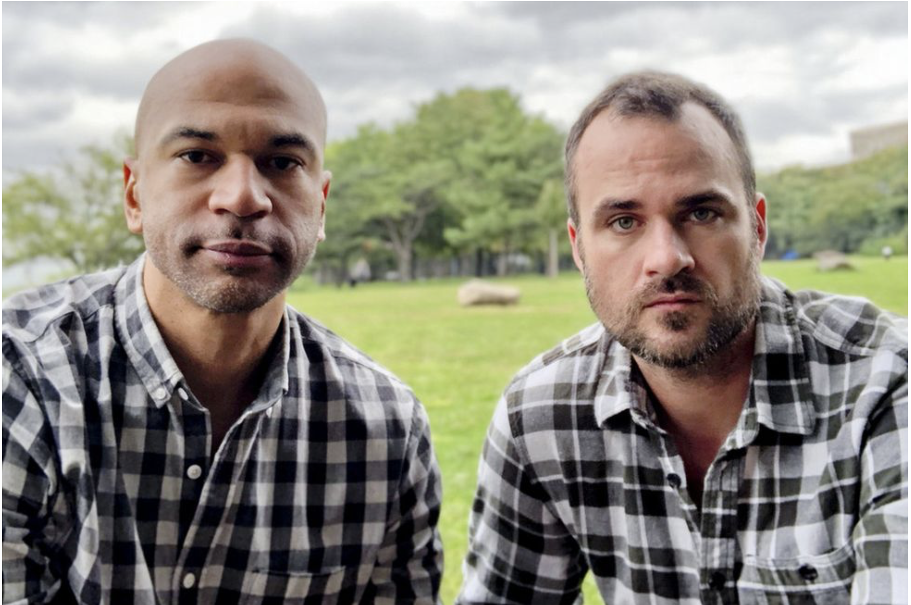 "REVIEW: Walter Smith lll & Matthew Stevens: ""In Common 2"" / Music Review – PopMatters"