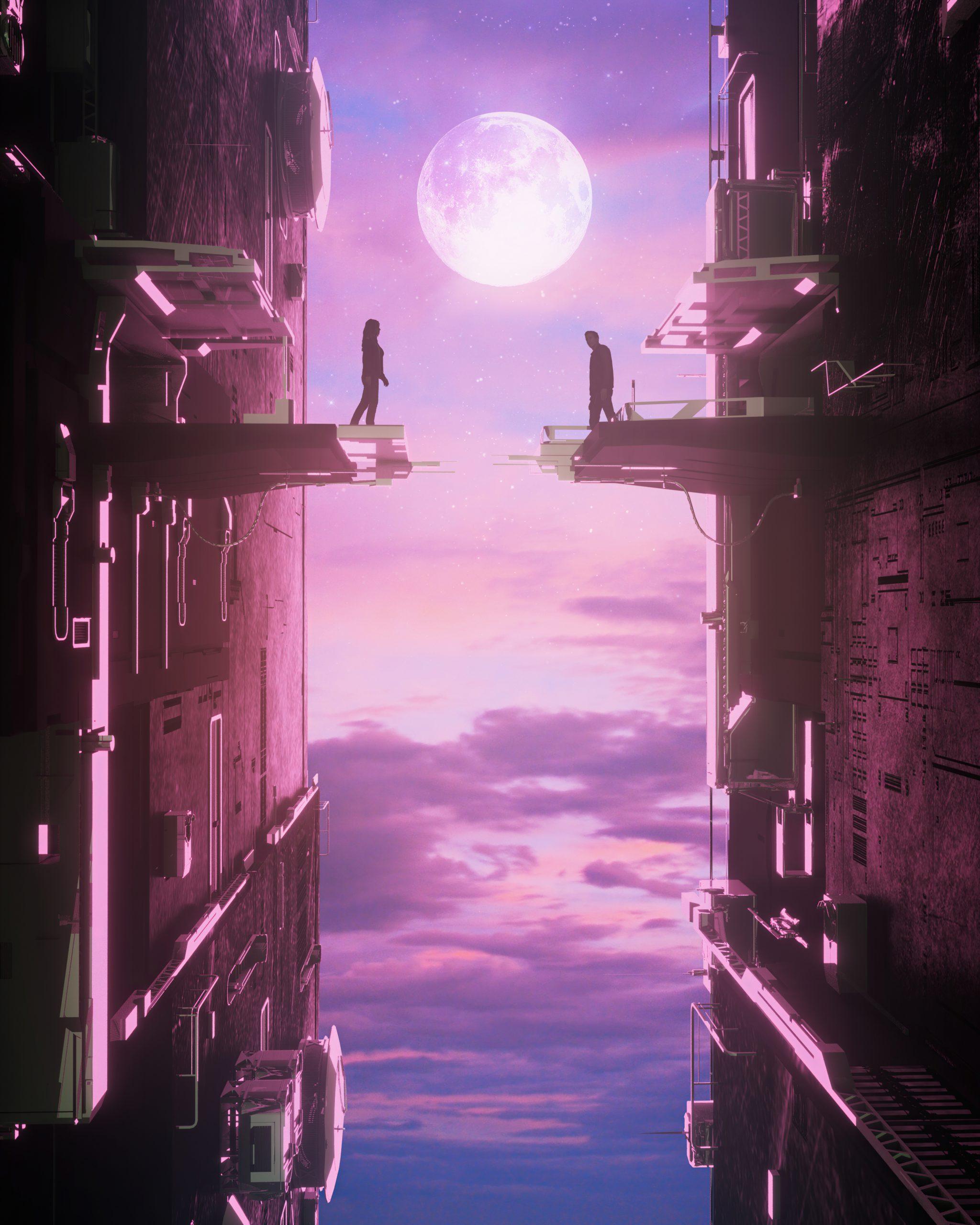 ANUNCIO: Se publica por sorpresa Palladium, un tributo a Wayne Shorter – Canción a Quemarropa