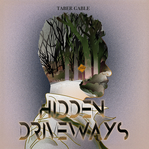"""REVIEW: Taber Gable's """"Hidden Driveways"""" – Gina Loves Jazz"""