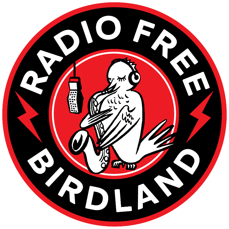 FEATURE: Birdland Jazz Club Launches Radio Free Birdland with Streamed Performances from Broadway – NY1