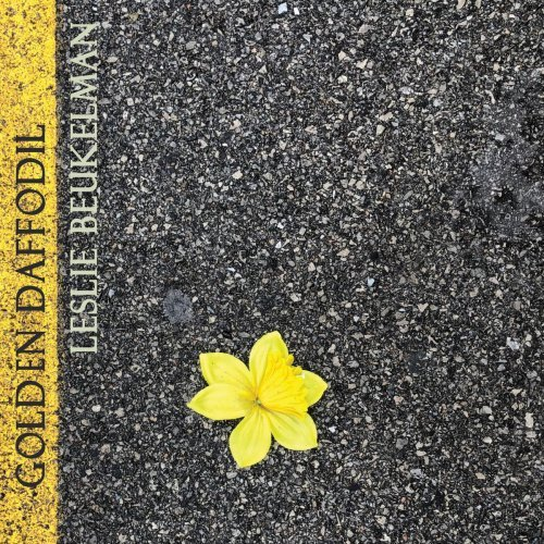 REVIEW: Leslie Beukelman: Golden Daffodil — All About Jazz