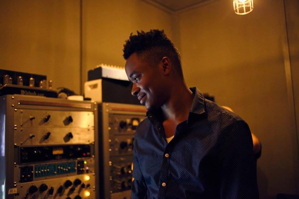 ANUNCIO: Taber Gable publica su disco debut, Hidden Driveways – Canción a Quemarropa