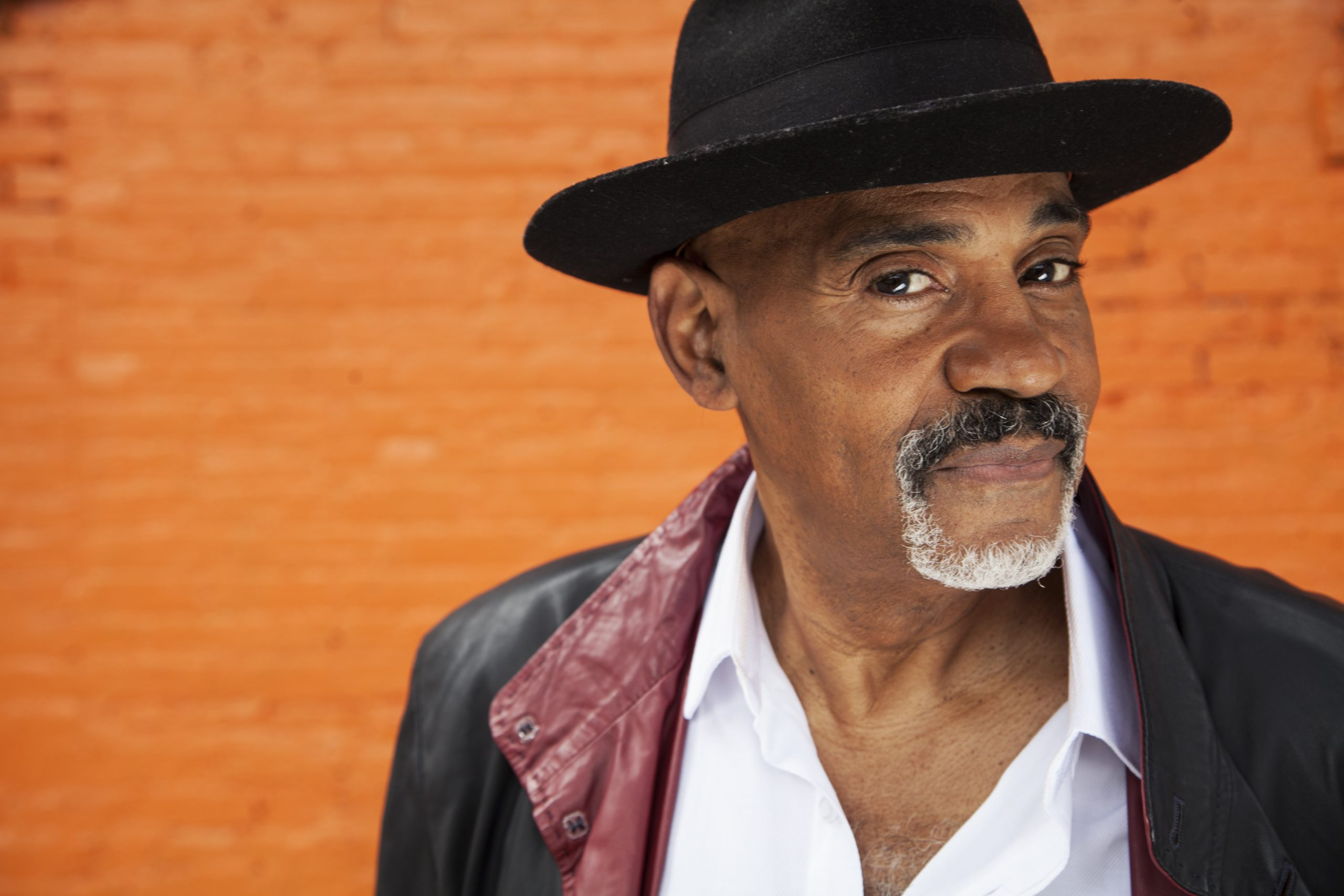 REVIEW: Kate's Soulfood: Allan Harris Hot Prospect of a Homage to Harlem – Marlbank