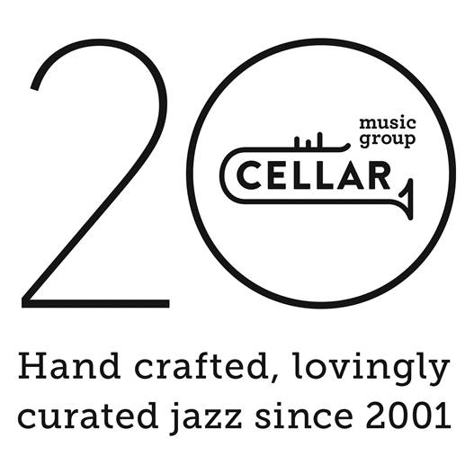 SPECIAL ANNOUNCEMENT: Cellar Music Group Celebrates 20th Anniversary with New Albums, New Initiatives and Strategic Partnerships