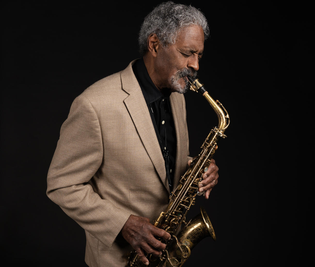 JAZZTIMES READERS POLLS: Charles McPherson, Regina Carter & The Royal Bopsters included -JAZZTIMES
