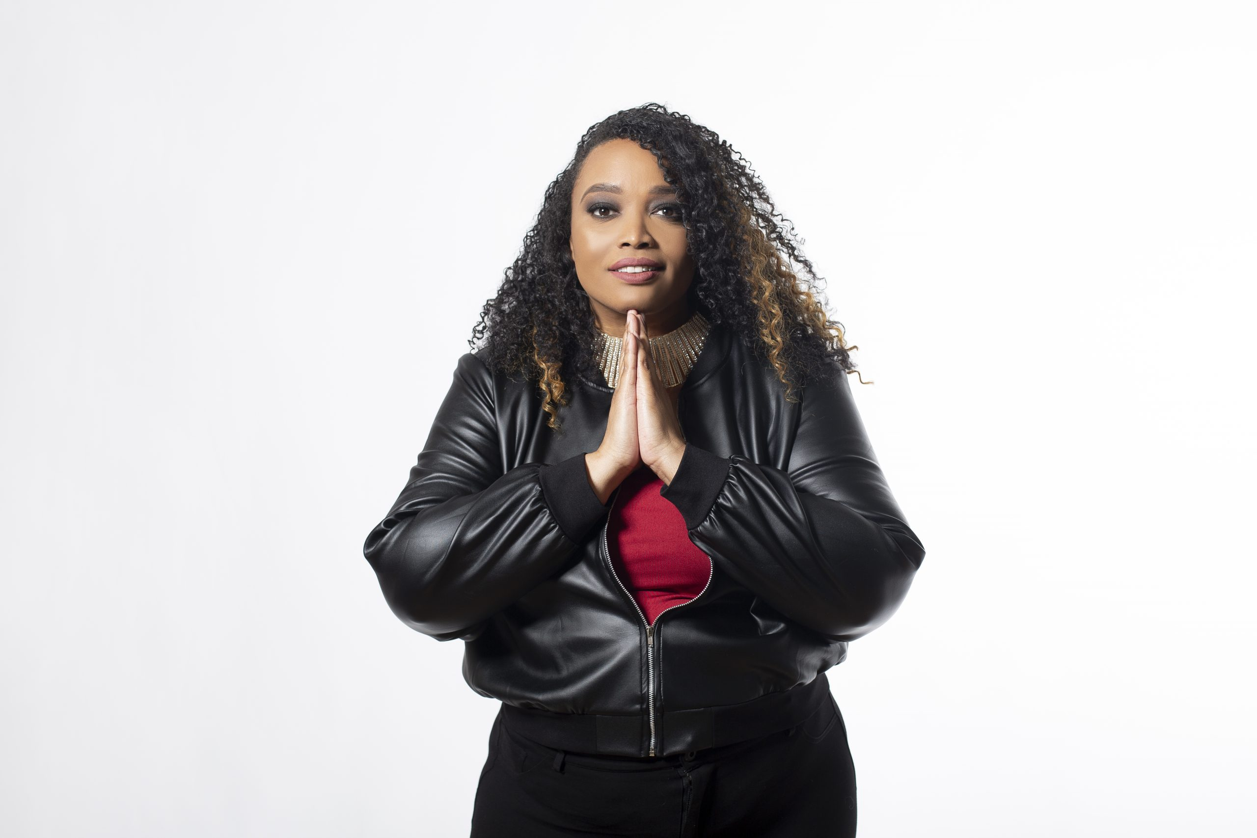 """FEATURE INTERVIEW: """"The Pulse"""" Celebrates Jazz Appreciation Month with Dara Tucker – wbgo"""