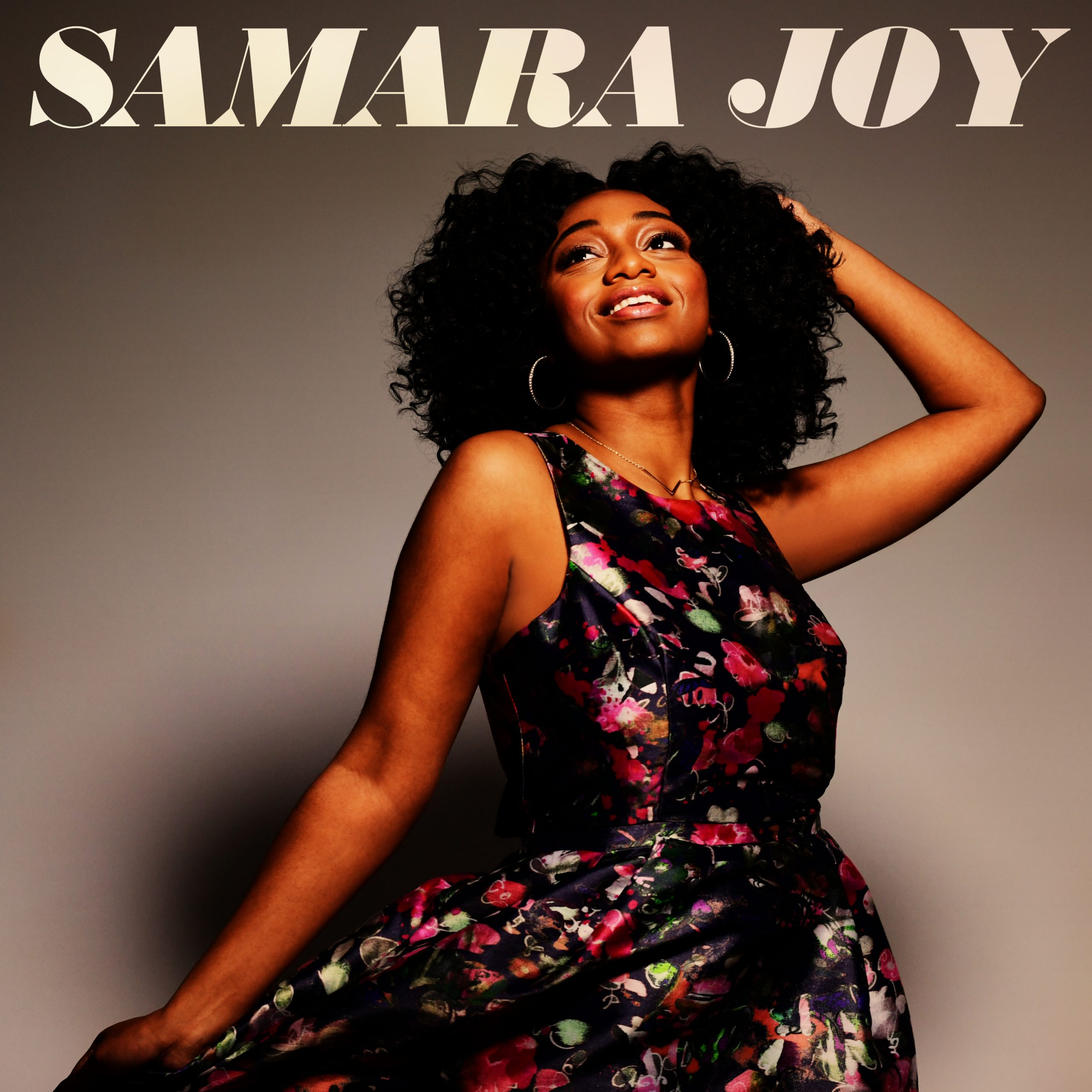 NEW RELEASE: Rising Vocalist Samara Joy to Release Self-Titled Debut on Whirlwind Recordings on July 9, 2021