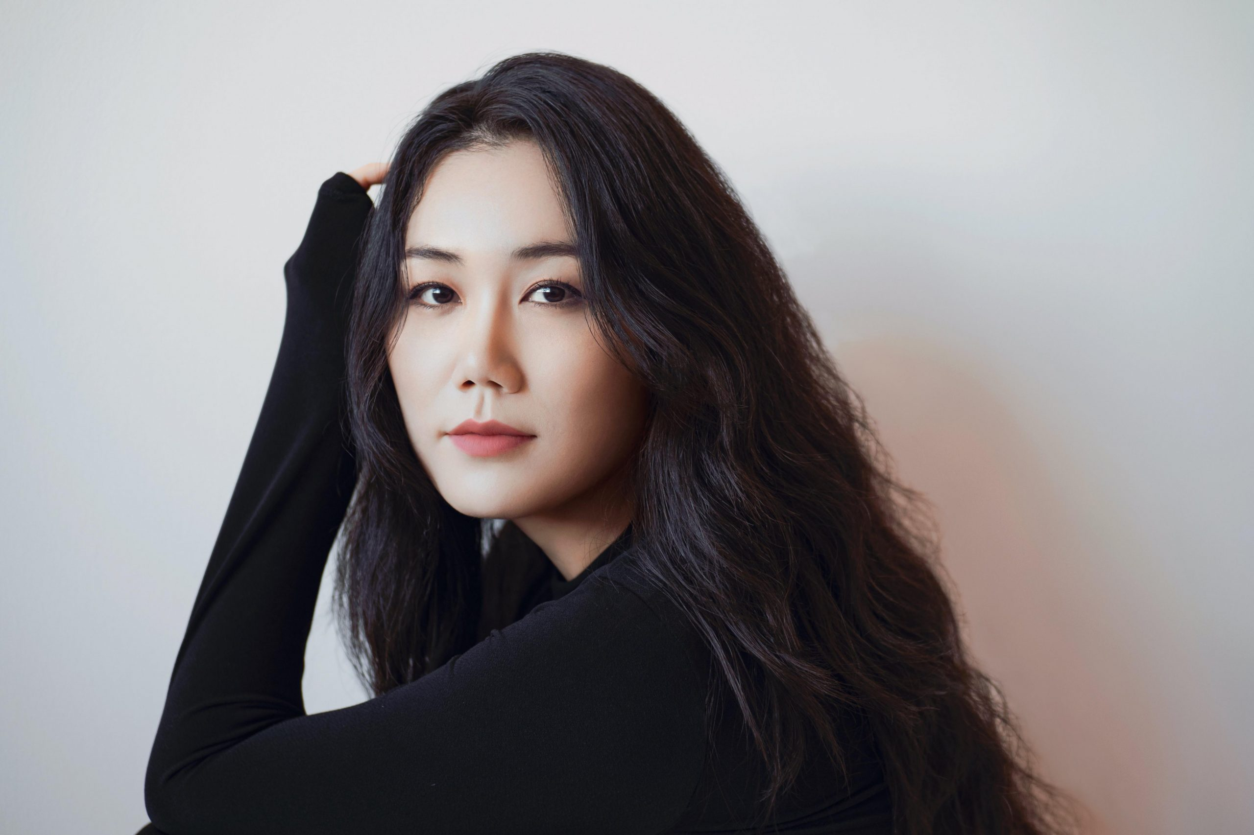 FEATURE: An Idiosyncratic, Personal & Intrepid Storyteller: Jihye Lee – GRAMMY.com