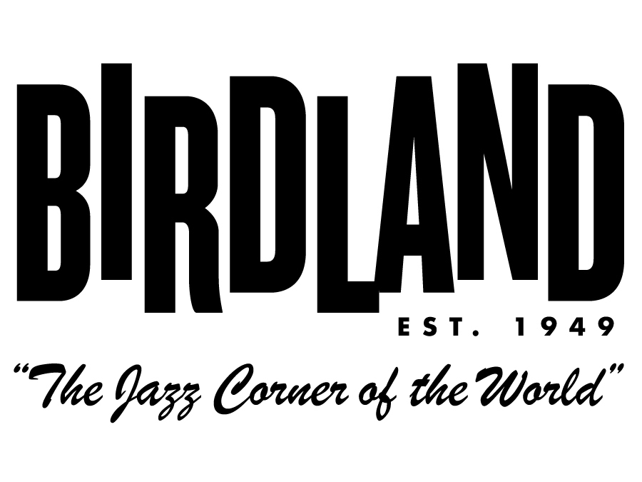 Birdland Jazz Clubs Reopens – Welcomes Back Patrons with Special 1949 Admission Prices