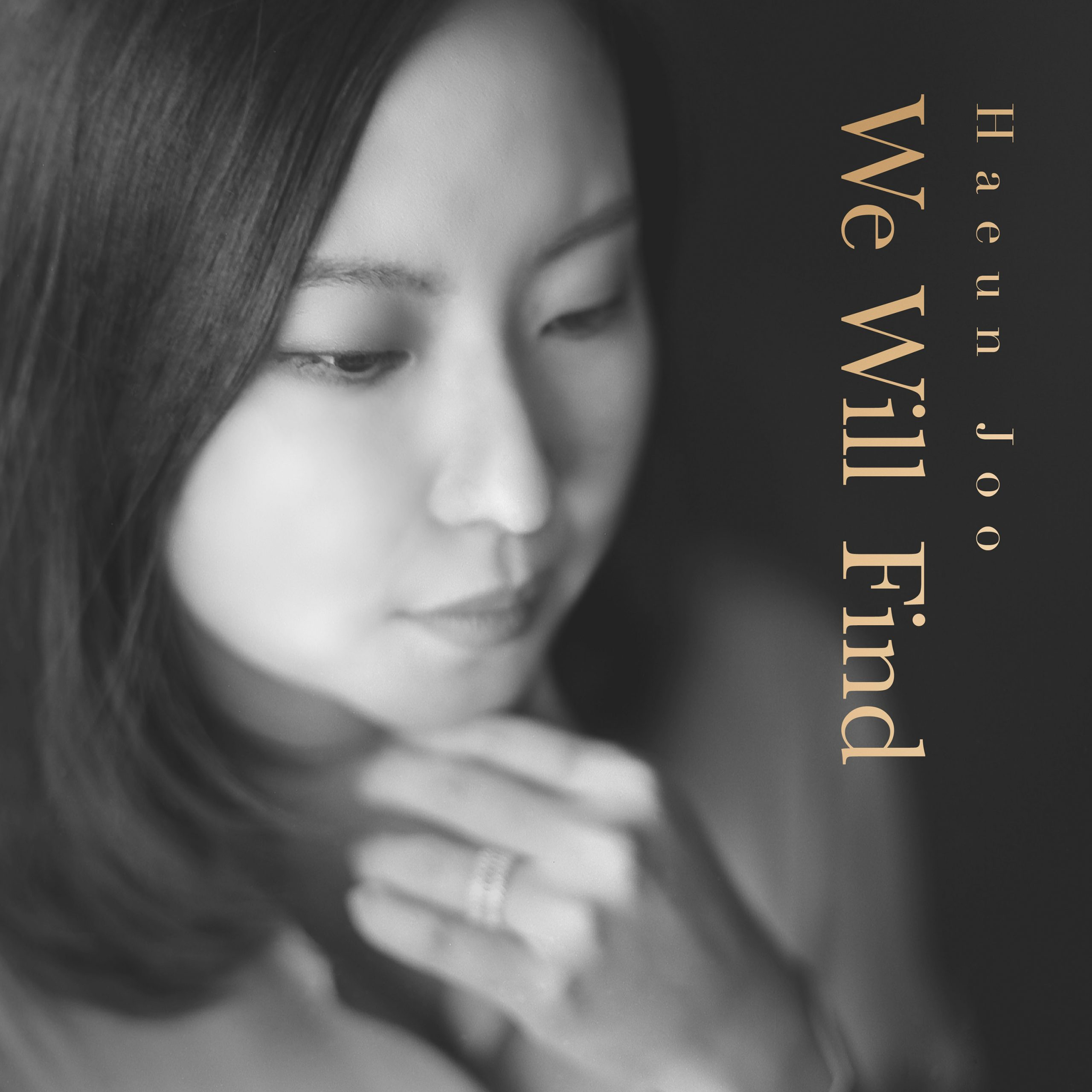REVIEWS: New Albums From Leon Lee Dorsey and Haeun Joo – John Chacona