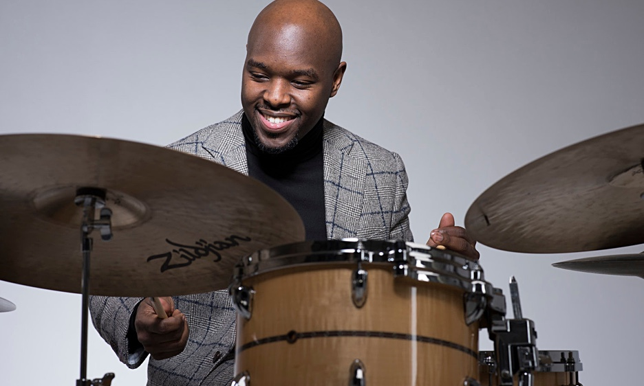 FEATURE: Ulysses Owens Big Band, Big Sound – All About Jazz